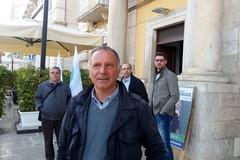 Sfiducia a Sindaco e Giunta e situazione Polizia Locale Giovinazzo: il punto di vista della lista La Nostra Città