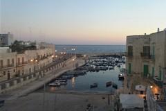 Giovinazzo tra le 15 mete da scoprire in Puglia secondo Vanity Fair