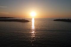 Meteo Festa Patronale: sole e massime in risalita su Giovinazzo