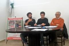 Dimissioni Commissione Paesaggistica, PVA: «Scandalo confermato»