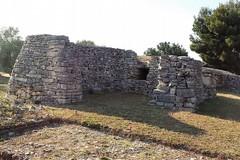 """""""Natale al Centro"""", nel weekend i laboratori gratuiti di archeologia sperimentale"""
