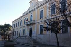 Allerta meteo, scuole aperte a Giovinazzo