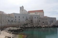 """SOS turismo, il grido d'allarme del Comitato """"Per la Salute Pubblica"""""""
