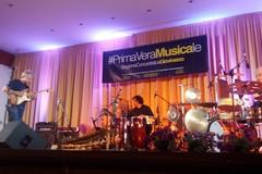 #PrimaVera Musicale 2018: buona la prima
