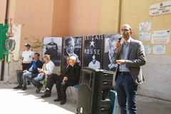 Professore, statista, cattolico. Il ricordo di Aldo Moro in piazza Sant'Agostino