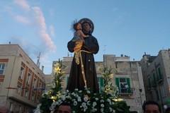 Promo festa Sant'Antonio di Padova