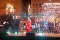 Festa dell'Emigrante, Picicco: «Voi siete i nostri ambasciatori nel mondo»