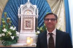Gaetano Dagostino confermato alla guida del Comitato Feste Patronali