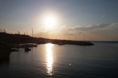 Turismo in Puglia, Italia in Comune esalta il dato della Terra di Bari