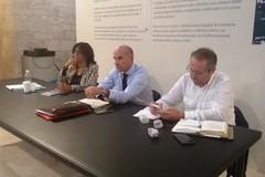 Piano strategico per il turismo: prove d'intesa tra amministratori e commercianti