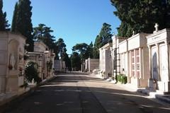 Tornano gli orari canonici al Cimitero comunale di Giovinazzo