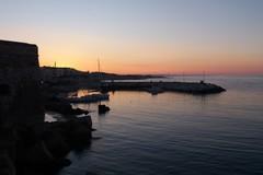 La Puglia è ancora una volta la più bella regione del mondo
