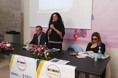 """Reddito di Cittadinanza e """"Quota 100"""": i parlamentari 5 Stelle fanno chiarezza"""