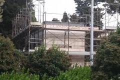 Casa di Riposo e Villa Comunale: a che punto siamo?