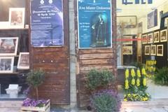 """""""Fior DiVini"""", alla Pro Loco una mostra sulla Passione"""