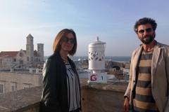Il centro storico si fa bello con Borgo in Fiore 2019