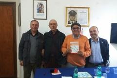 """""""Il morso della murena"""" ammalia il pubblico dell'Associazione Nazionale Carabinieri"""