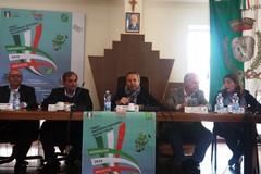 Giovinazzo e Molfetta pronte ad ospitare le Finali nazionali giovanili di hockey pista