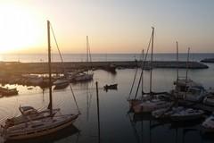 L'estate non è finita affatto: mare calmo e domani punte di 36° su Giovinazzo