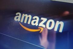 Tutti curiosi per Amazon: scopriamo il perché