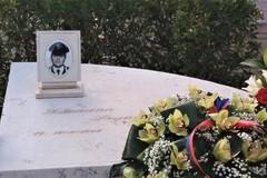 Luciano Pignatelli, l'eroe inconsapevole esempio di dignità