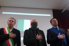 Revocata la scorta a Capitano Ultimo. Depalma: «Mi vergogno di essere italiano»