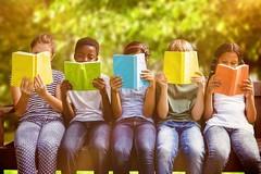 Lotta alla povertà educativa, on line il bando del Comune di Giovinazzo