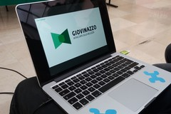 PVA su brand e logo Giovinazzo: «Più fatti, meno pezze a colore»