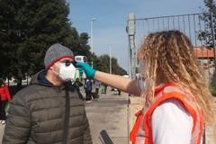 Restrizioni a Giovinazzo: il mercato settimanale si svolgerà regolarmente