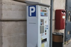 Galizia denuncia caos parcheggi a Giovinazzo il 1° maggio