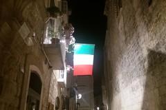 Sfida a casa della Regina: attesa febbrile a Giovinazzo per Inghilterra-Italia