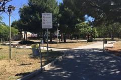 Villetta di viale Moro: il gestore ci scrive