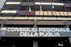 Regionali 2015, il confronto al TGR della Puglia