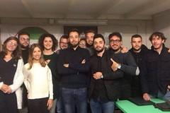 Cambio al vertice di Nuova Giovinazzo: c'è Marcello Marcotrigiano