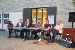 Assemblea Politiche Sociali: la soddisfazione di Michele Sollecito
