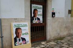 """Nasce il comitato elettorale """"Giovinazzo per Francesco Spina"""""""