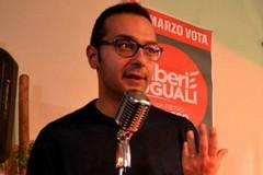 Autonomie, Bavaro polemizza con Sasso: «Traditori del Sud!»