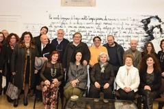 Nell'IVE celebrata la Giornata Mondiale della Poesia