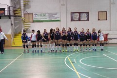 La Volley Ball vince 3-1 e fa un altro passo verso i play-off