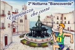 """""""Notturna Biancoverde"""": ecco lo spot promozionale"""
