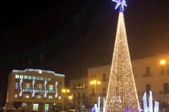 Gli eventi del Natale giovinazzese