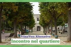 Venerdì PrimaVera Alternativa al Parco Scianatico
