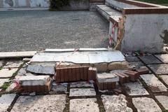 PVA denuncia lo stato di abbandono del Parco Scianatico