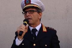Polizia Locale, il maggiore Raffaele Campanella è il nuovo Comandante