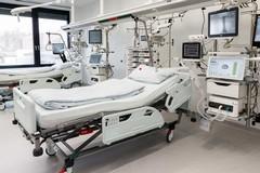 Emergenza Coronavirus, i giovinazzesi raccolgono fondi per acquistare attrezzature sanitarie