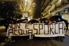 """Discarica, il Comitato """"17 novembre"""" incalza Depalma dopo il video"""