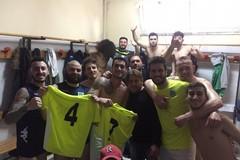 Emmebi Futsal, una vittoria che riavvicina i play-off