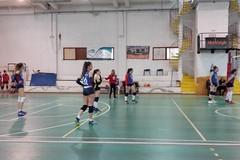 Troppo forte la Polis Corato, la Volley Ball crolla 0-3