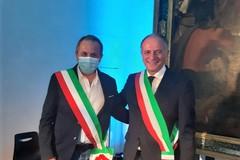 Giovinazzo sostiene Conversano nella corsa a Capitale Italiana della Cultura