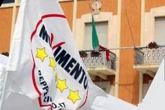 Reddito di Cittadinanza e quota 100, tre parlamentari a Giovinazzo domenica